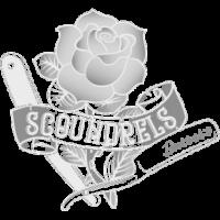 scoundrels-logo